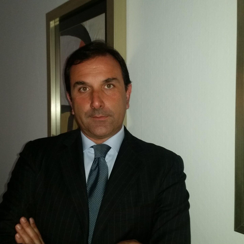 Pierpaolo Guzzo